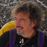 Claudio Ansaloni